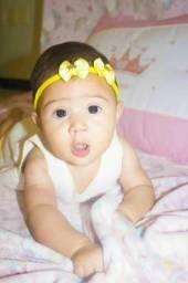 Ensaio de bebês ,gestantes e etc