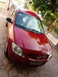 Gm - Chevrolet Celta - 2010