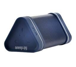 Caixa de Som Bluetooth 10W qualidade Top Nova