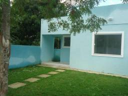 Casa Moderna 3 qts sendo 1 suite Vale Esperança Inoã Maricá