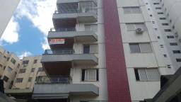 Apartamento Setor Oeste Rua 8-A Res. Vila D'Olinda