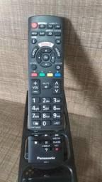 Venda de Tv Panasonic Smart Full HD de LED