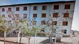 Apartamento Catanduva cdhu Gabriel Hernandez Terreo ou troco por rancho ou terreno