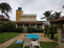 Jauá Casa de 7/4 com suite