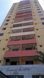 Lotus Vende Excelente Apartamento no Ed. Francisco Barbosa