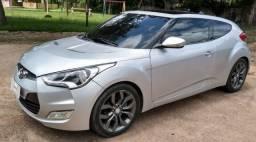 Hyundai Veloster 1.6 AT 2011/2012 - 2012