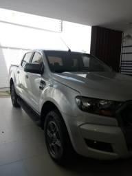 Ranger Diesel, Ano 2017, Com 63 Mil km Rodados watts 98839-1275 - 2017