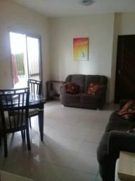 Marbela Umarizal 3 quartos
