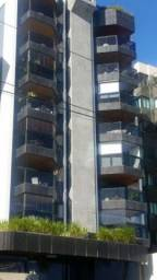 Edifício Granada, Beira Mar de Maceió