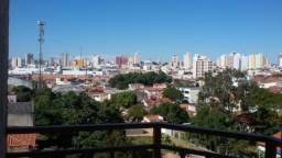 Loft para alugar com 1 dormitórios em Condomínio doce vida, Sorocaba cod:227-IM144109