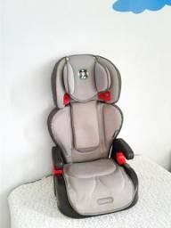 Vendo cadeira para auto Peg Perego