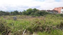 Área 20.000 m² as Margens da Amaral Peixoto Macaé