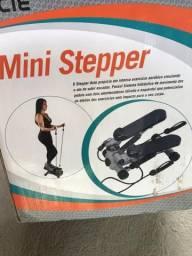 Vendo Mini Stepper Acte Sports
