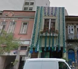 Apartamento para alugar com 0 dormitórios em Saude, Rio de janeiro cod:28879