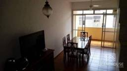 Cobertura com 4 dormitórios à venda, 180 m² por R$ 350.000 - Praia do Morro - Guarapari/ES