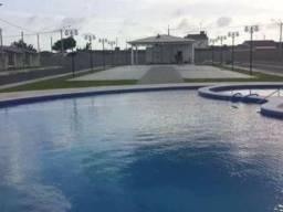 Chave no Grand Jardim com parcelas de R$ 300,00 Pronta pra morar