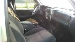 Ford Ranger 2009/10 - 2010