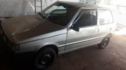Vendo uno - 1992