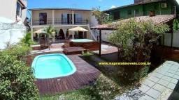 Pousada / hostel, com 10 suítes + 1 apartamento privativo, Praia do Flamengo