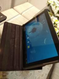 Samsung Galaxy TAB 2 - 10 Polegadas