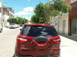 Ford/Ecosport Freestyle AT 1.6 2016/2017 - 2016