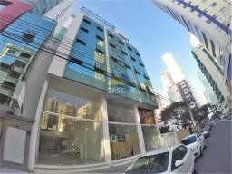 Loja comercial para alugar em Centro, Balneário camboriú cod:5006_1178