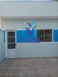 Memorial Imoveis vende casa 2 quartos 1 suite Sao Jorge Hortolandia