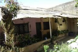 Casa residencial à venda, jardim santa esmeralda, hortolândia - ca9303.