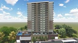 Apartamento com 01 Quarto, Centro Caldas Novas GO