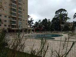 Apartamento com 2 dormitórios à venda, 77 m² Smiley Home Resort - São Paulo/SP