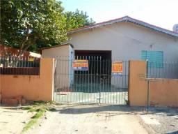 Casa residencial para venda e locação, jardim santa esmeralda, hortolândia - ca8887.