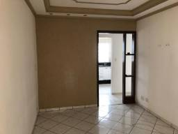 Alugo Apto Itapura 2 quartos - Ar cond e ventilador + Cozinha Planejada