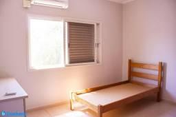 Kitnet de 2 quartos em Barão Geraldo | LH46A