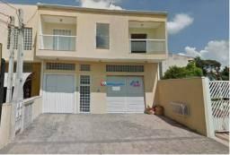 Prédio à venda, 570 m² por r$ 1.200.000,00 - parque ortolândia - hortolândia/sp