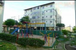 VILA UNIÃO/ 3QTS, 2 SUÍTES/ 82,23 m2