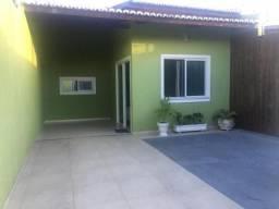 Casa com 3 dormitórios à venda, 91 m² por R$ 290.000 - Jardim Cearense - Fortaleza/CE