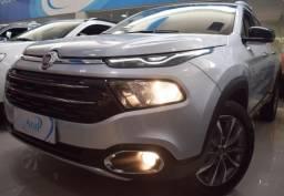 FIAT TORO 2.0 16V TURBO DIESEL VOLCANO 4WD AT9. - 2019