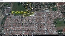 Área comercial à venda, bairro inválido, cidade inexistente - ar0426.