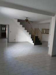 Sobrado para locação, vila parque jabaquara, 260m², 3 dormitórios, 2 vagas!