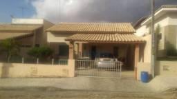 Casa com 3 dormitórios à venda, 150 m² por R$ 330.000,00 - Parque Iracema - Maranguape/CE