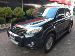 Toyota SW4 SR 2015 - 5 Lugares - Só Veiculos - * - 2015