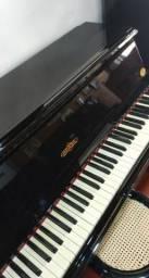 Piano Brasil preto