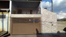 Casa residencial à venda, Jardim Amélia, Sumaré - CA11777.