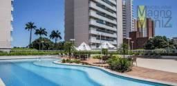 Apartamento com 2 dormitórios para alugar, 70 m² por r$ 1.600,00/mês - engenheiro luciano