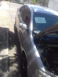Vendo Corola 2005 - 2005