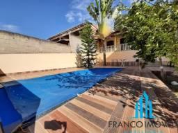 A casa que você procura no Paraíso de Setiba