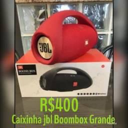 Boombox jbl grande