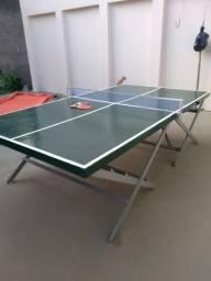 Mesa ping pong