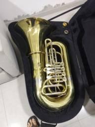 Tuba hoyden htbs 50ml