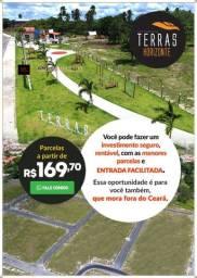 Loteamento Terras Horizonte ##@